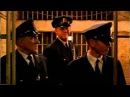 Зеленая миля  The Green Mile (1999) Трейлер