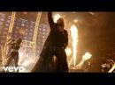 Mötley Crüe - Kick Start My Heart (The End, Live In Los Angeles)