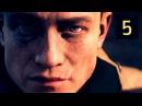 Прохождение Battlefield 1 BF1 Часть 5 Связной Дарданеллы Галлипольский полуостров