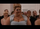 Танцевальный баттл! Funny video Танец из к-ф Напряги извилины