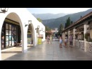 Slovenska Plaza 3* Будва