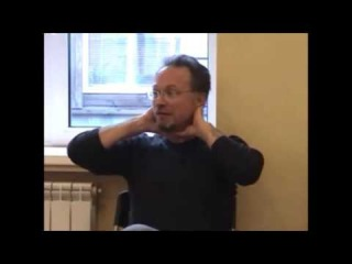 Карл Ренц: О любви и ненависти(подборка)