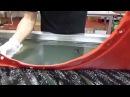 Технология аквапринт аква иммерсионная печать