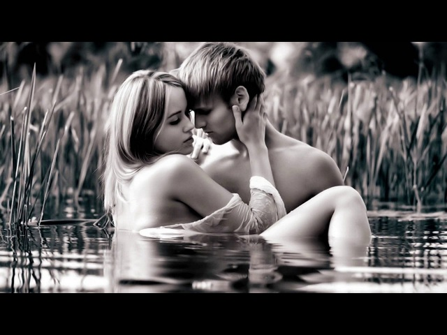 The best music of love music for sex