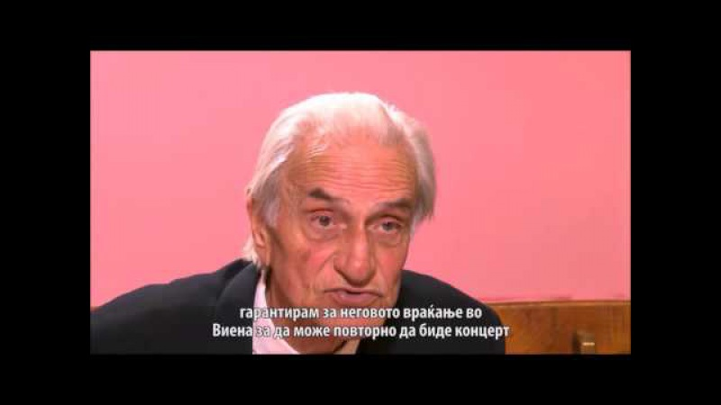 Zbog 4000 kg Jevrejskog zlata Tito nije dobio Nobelovu Nagradu za mir by magistar