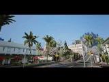 AQP City Alpha Gameplay Trailer- Unreal Engine 4