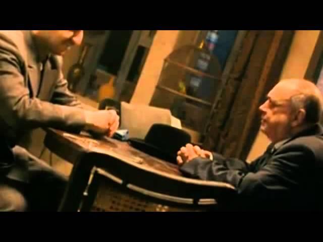 Легавый 2 сезон 21,22,23,24 серия (2014).Сериал,боевик,кри