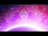 Mantra for Protection & Positive Energy ❯ Devi Durga Mantra Meditation ❯ 108 Times