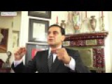 Terrorisme, islamisme, immigration ? (Elie Hatem)