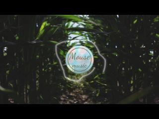 Dyalla - Sleep   Mouse Music   No Copyright