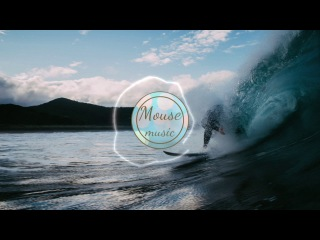 Dyalla - Ride The Wave | Mouse Music | No Copyright