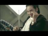 JANG GEUN SUK - COFFEE LATTE.flv