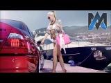 Guru Project Feat. Mad Mick &amp Steve Noble - Lady (DJ Sign Remix) - MA Deep House
