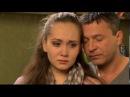 Дар. 102 серия (2011). Драма, мелодрама @ Русские сериалы