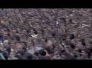 Michael Jackson and Freddie Mercury Together - HD