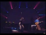 Jars of Clay - 11th Hour Concert - Flood
