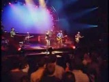 Jars of Clay - Disappear (Live)