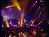 Jars of Clay - 11th Hour Concert - Fly