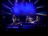 Jars of Clay - Fade to Grey Live (11th Hour Concert Outtake)
