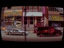 Narita Boy Trailer 中The Trichroma Quest中