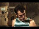 Зона. Тюремный роман.01.seriya.iz.50.2006.XviD.DVDRip_Santikov_chunk_1.avi