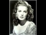 Александр Лерман Lady Love (Maureen O Hara)