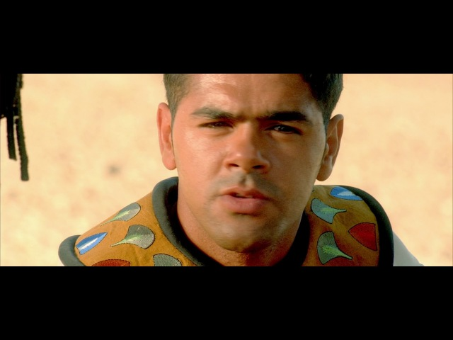 Астерикс и Обеликс: Миссия Клеопатра. Полный Фильм. (2002)[HD]