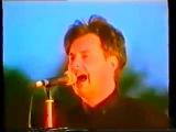 Валерий Меладзе Сольный концерт 1992 1998