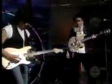 Jeff Beck - Dirty Mind (Live 2001-02-22)