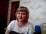 Калинка-малинка о проекте Zevs.in и наставнике