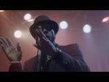 Born Under A Bad Sign  William Bell &amp The Speakerbox Quarry  Cinemax