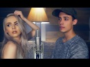 Despacito Luis Fonsi Daddy Yankee ft Justin Bieber Madilyn Bailey Leroy Sanchez Cover