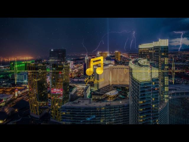 Clean Bandit feat. Sean Paul Anne-Marie - Rockabye (Laced Cake Alex Vedt Remix)