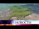 Экспедиция Первого канала отправилась туда где Тунгусский метеорит еще никто неискал