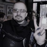 Олег Титов