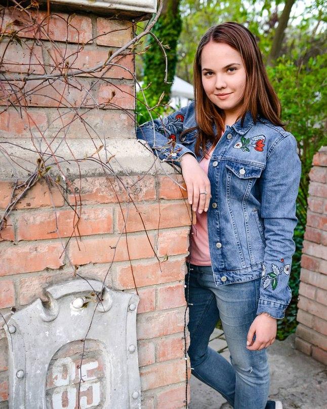 Татьяна Федорчак | Одесса