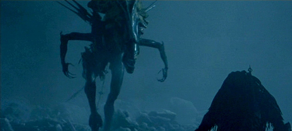 Резултат слика за alien queen alien vs predator