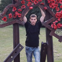 Евгений Баранов фото