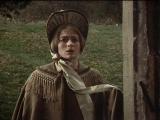 Джейн Эйр 1973. 5 серия