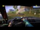 Far Cry 4 - русский цикл. 18 серия.