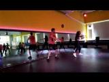 Фитнес-клубы K2 Sport. Ба... - Live