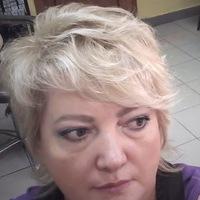 Алёна Ермалович