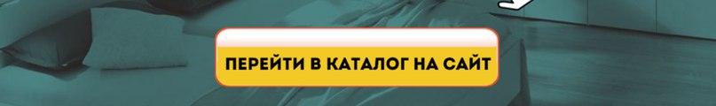 yason24.ru/