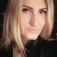 Elena Krikova
