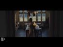"""Дженнифер Лоуренс (Jennifer Lawrence) в фильме """"мама!"""" (Mother!, 2017, Даррен Аронофски) 1080p (трейлер)"""