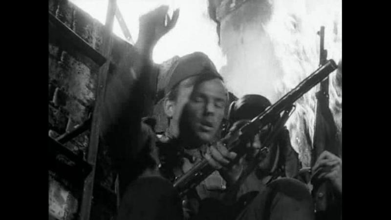 Čtyři-z-tanku-a-pes/Czterej-pancerni-i-pies-19%2F21-TV-seriál-1966,-CZ