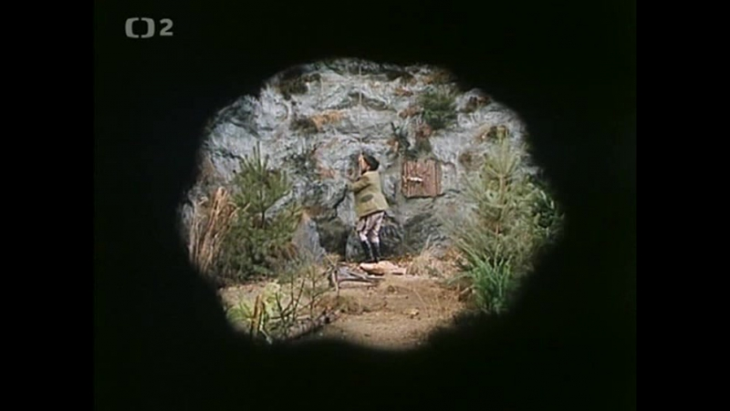 (krkonosske-pohadky)-19-jak-se-chtel-trautenberk-pomstit-krakonosovi--74-DVBT_CZ
