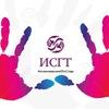 Волонтерское движение ИСГТ