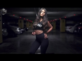 INNA - Love Yourself (Justin Bieber Remix by Marco  SEBA)