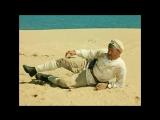 Ваше благородие - Белое солнце пустыни поёт  -Павел Луспекаев